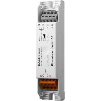 DALI PD 10-300W anschnitt R,L