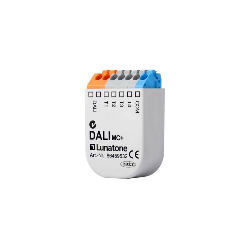 DALI MC+ /0-10V