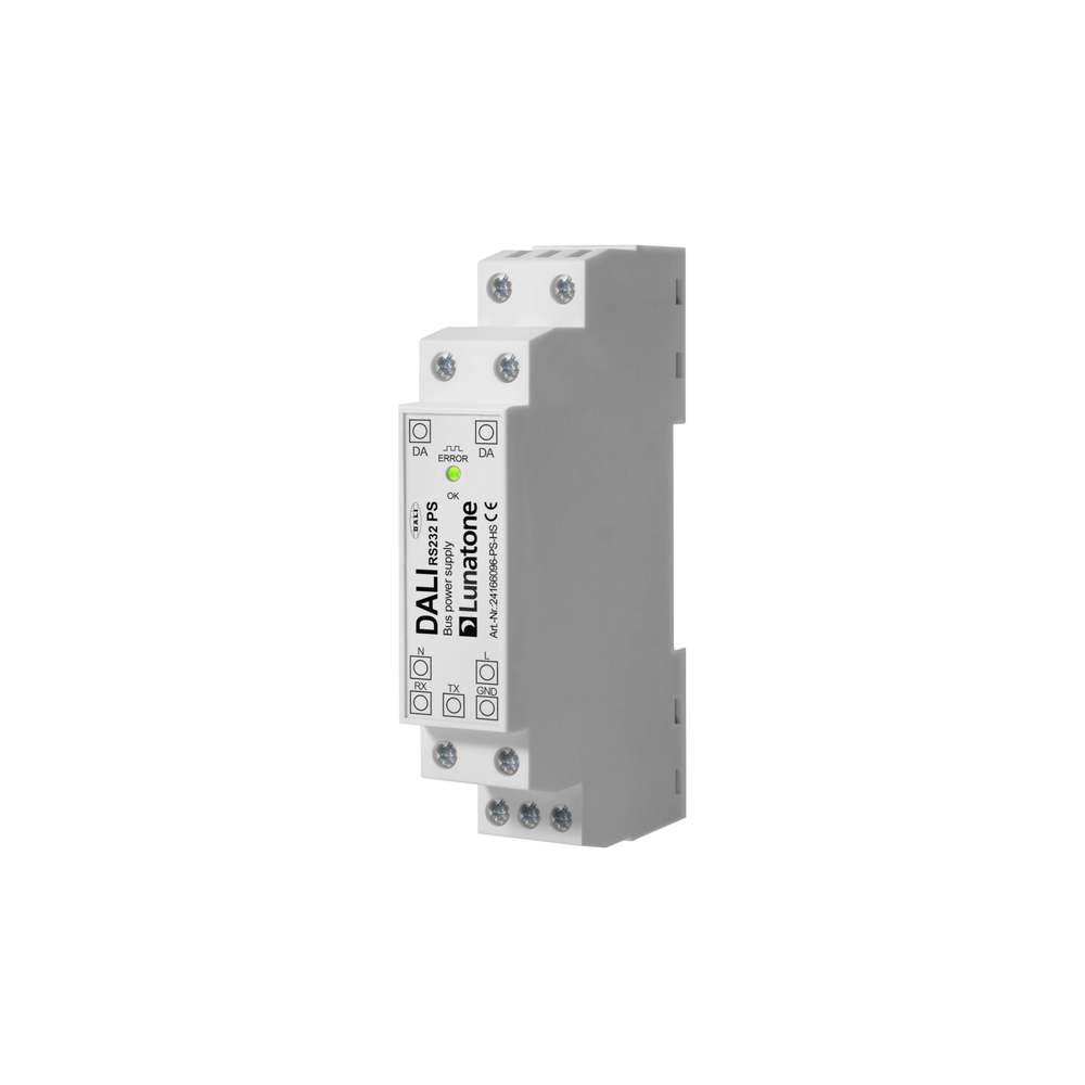 DALI-RS232-PS240mA