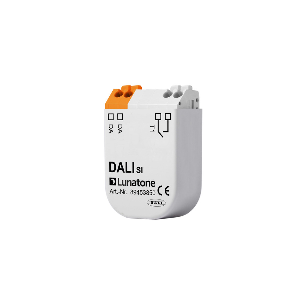 DALI  Sensor Interface SI
