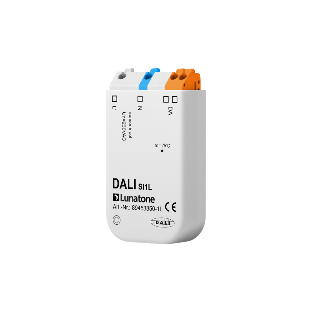 DALI   Sensor Interface SI-1L