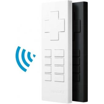 wDALI Remote white