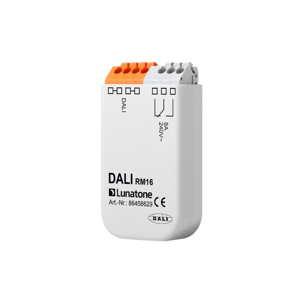 DALI Relais RM16