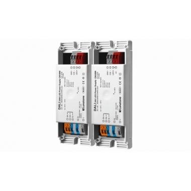 DALI 15W 350mA LED voeding CW-WW
