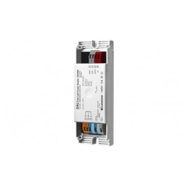 DALI 25W 24V LED voeding CW-WW