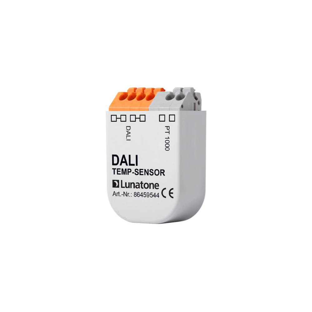 DALI Temp-Sensor PT1000