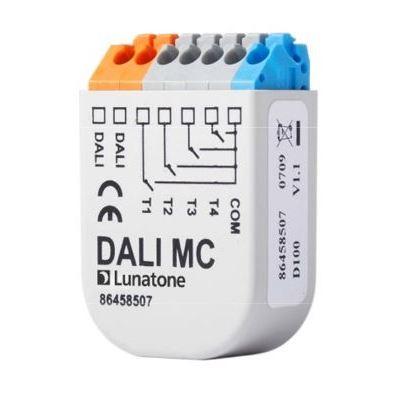 DaLI taster koppelaar MC