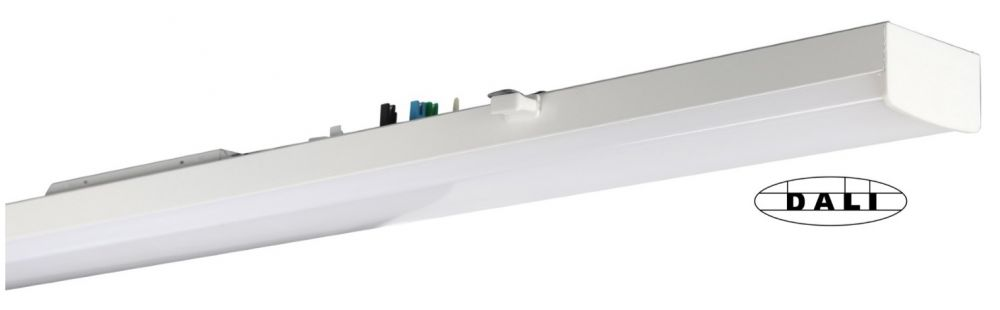 Alp easy fit  120D 850-DALI 60W lamp module