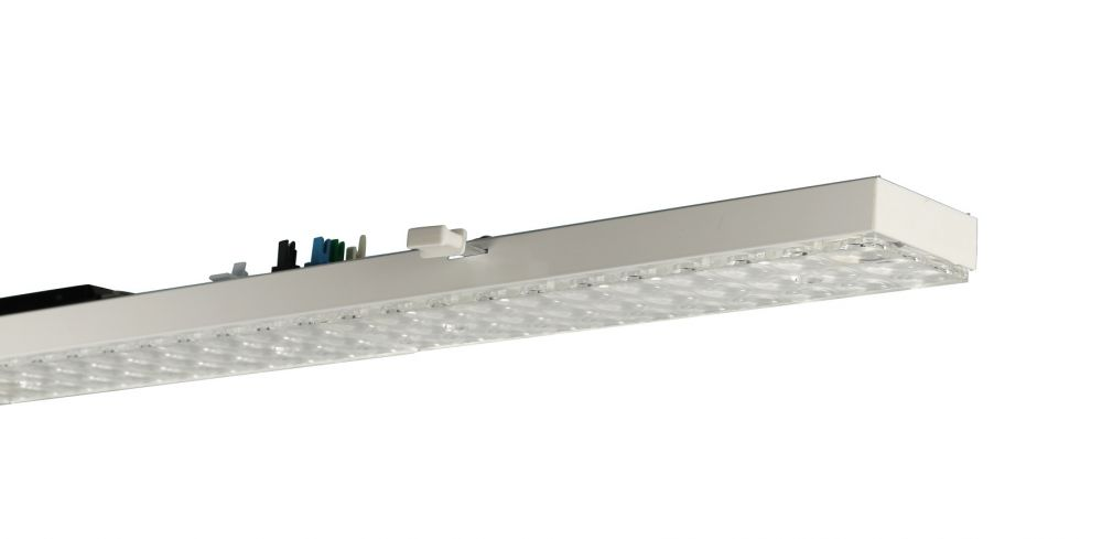 Alp easy fit  60D 850 60 W lamp module
