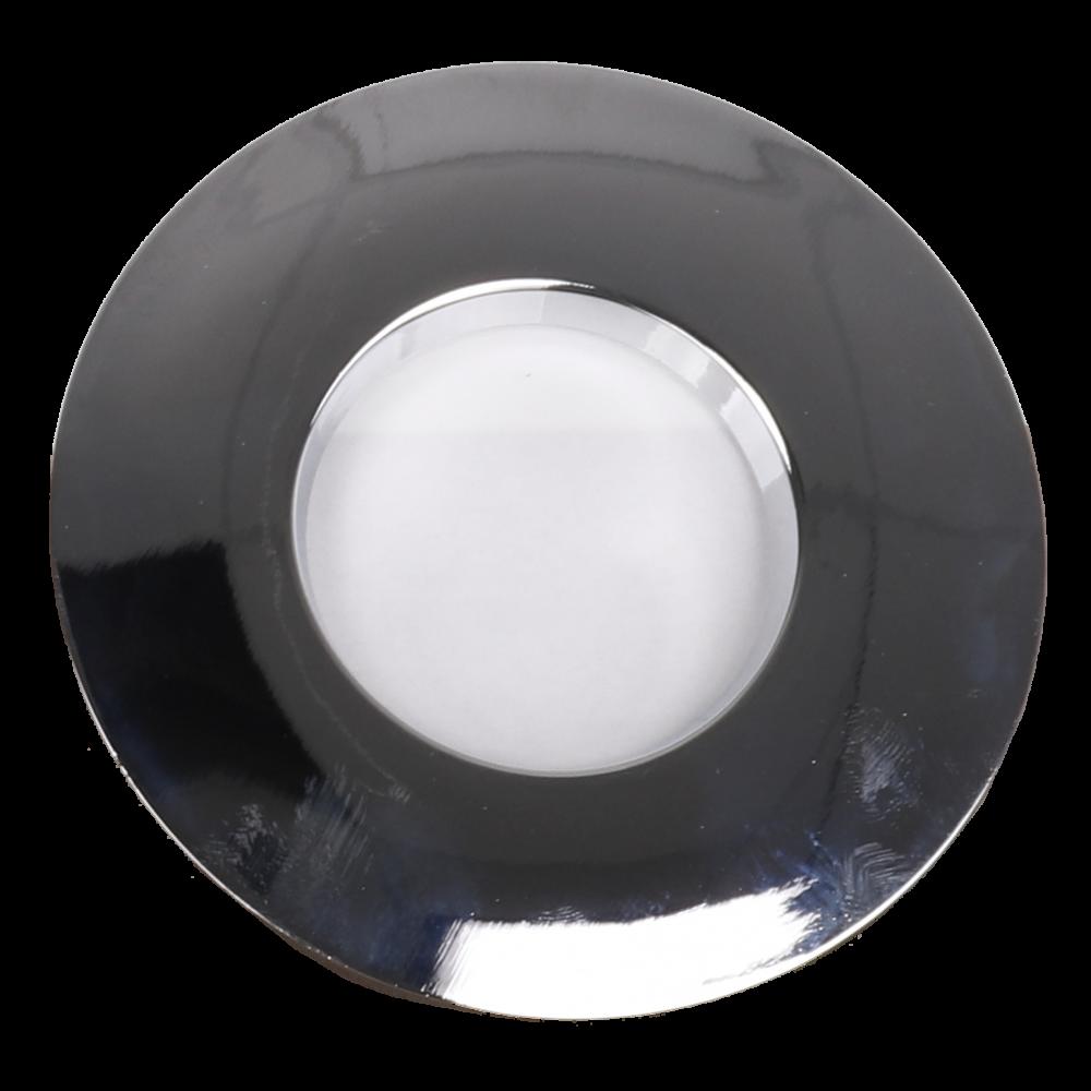 ALP tint instelbare LED-spot ring chrome