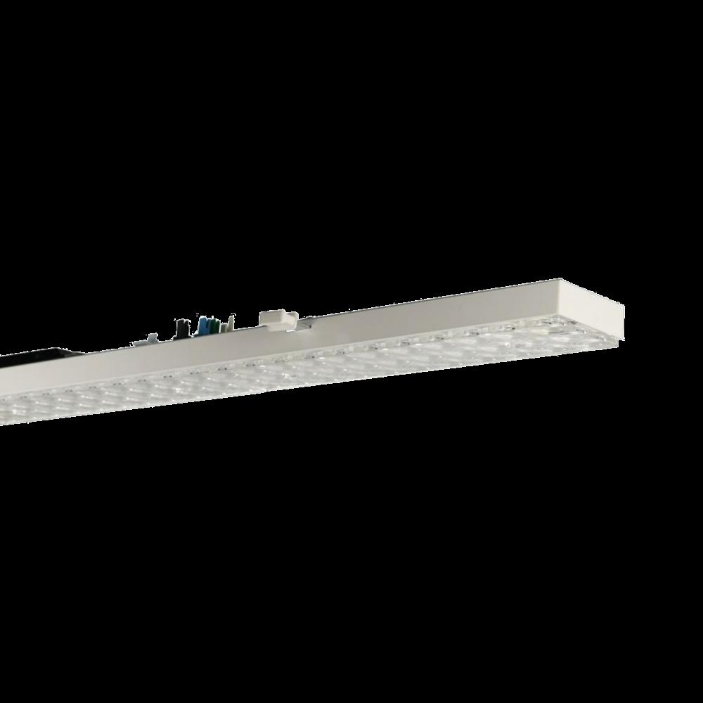 Alp easy fit  90D 850 60 W lamp module
