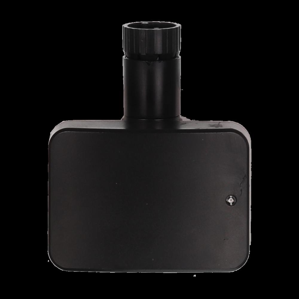 Alp easy flood Quick plug-in Microwave sensor