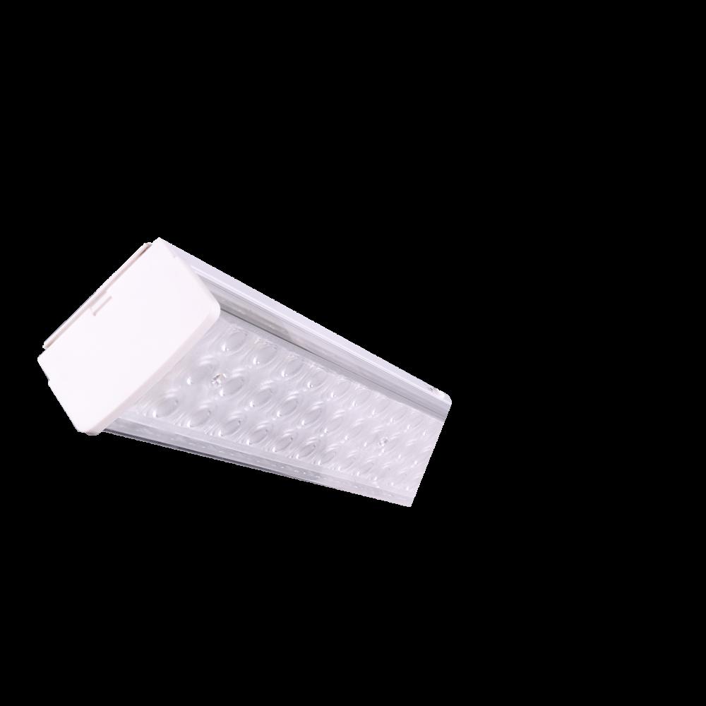 Alp easy fit 30D 850 60 W lamp module IP54