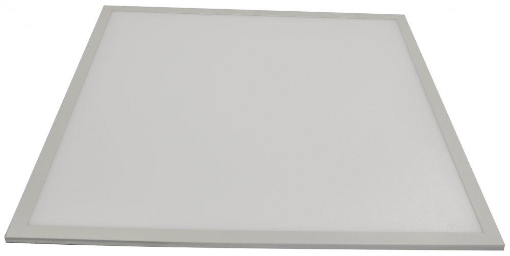 ALP slim panel 36W 840 60x60 100lm/w QB
