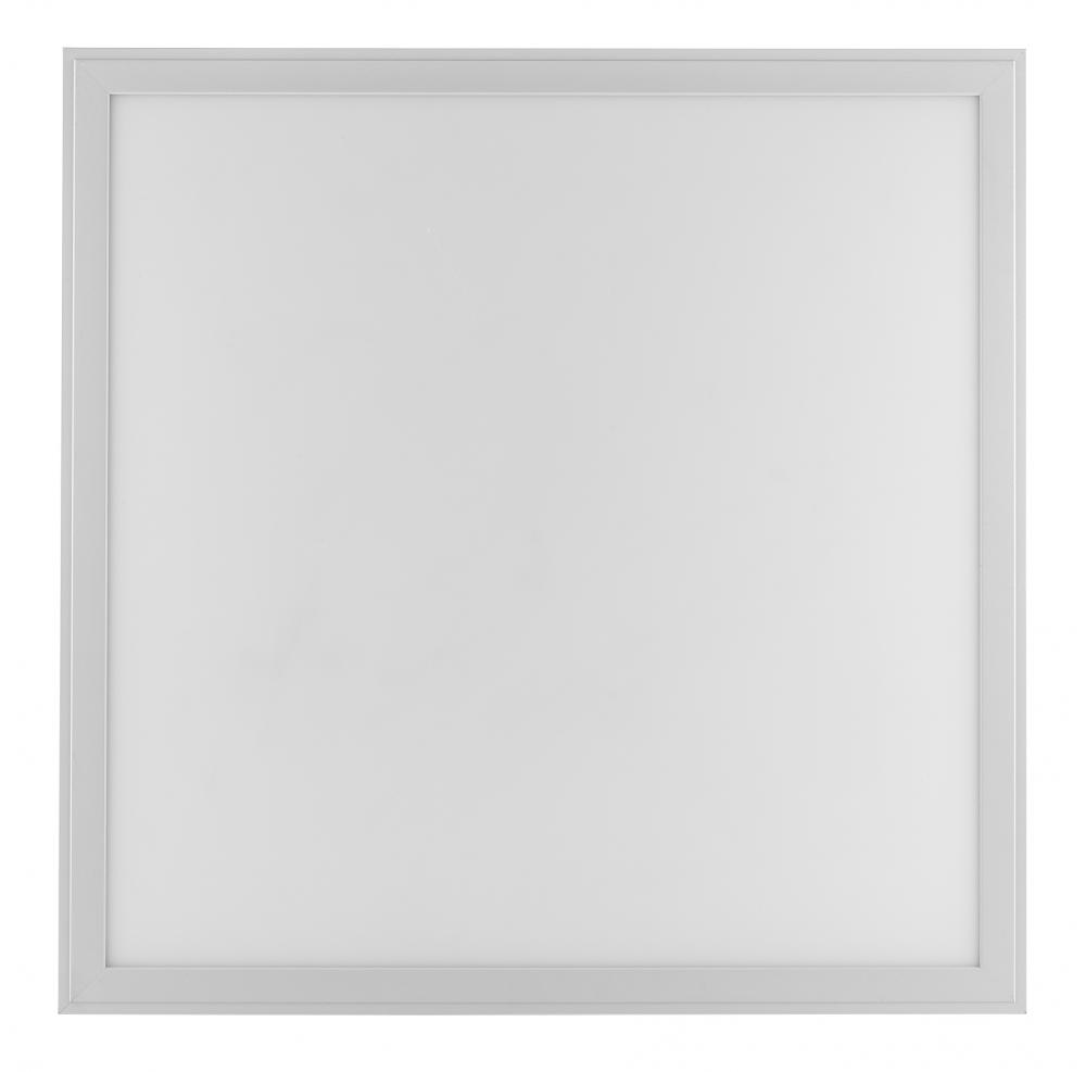 ALP pro panel 28W 860 60x60 120lm/w QB