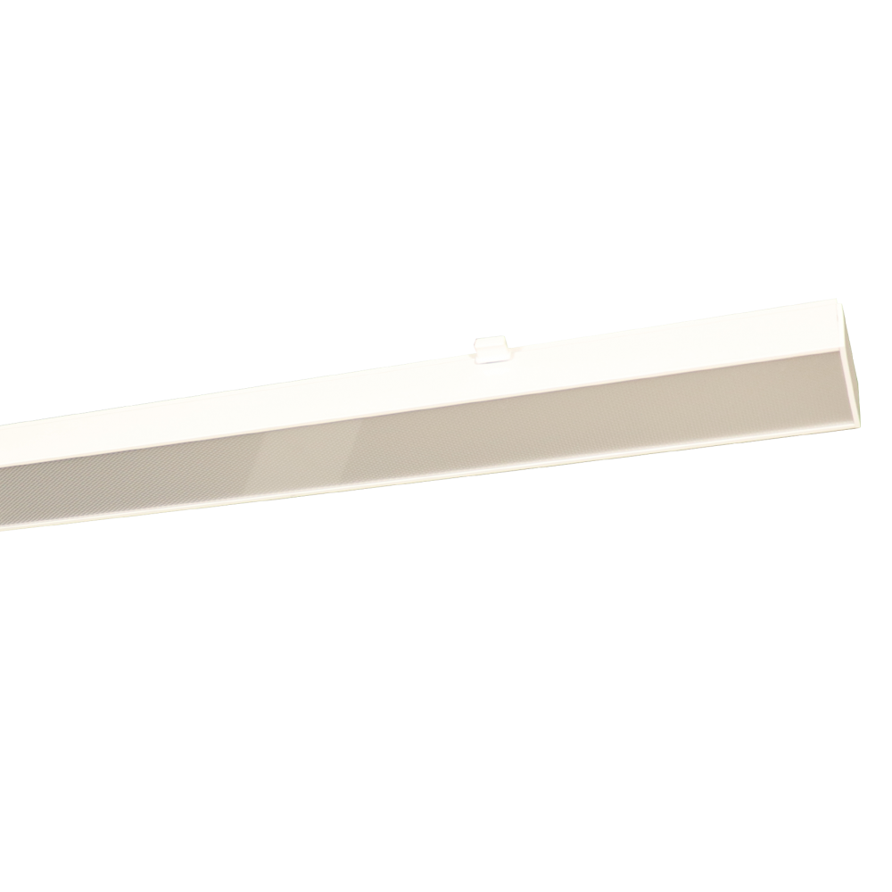 EASY FIT, FOR ZUMTOBEL-ZX1-840-UGR19