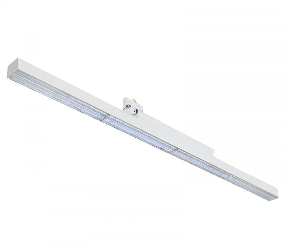 Alp easy focus, wall light, 40W-840-90gr-600mm-wit