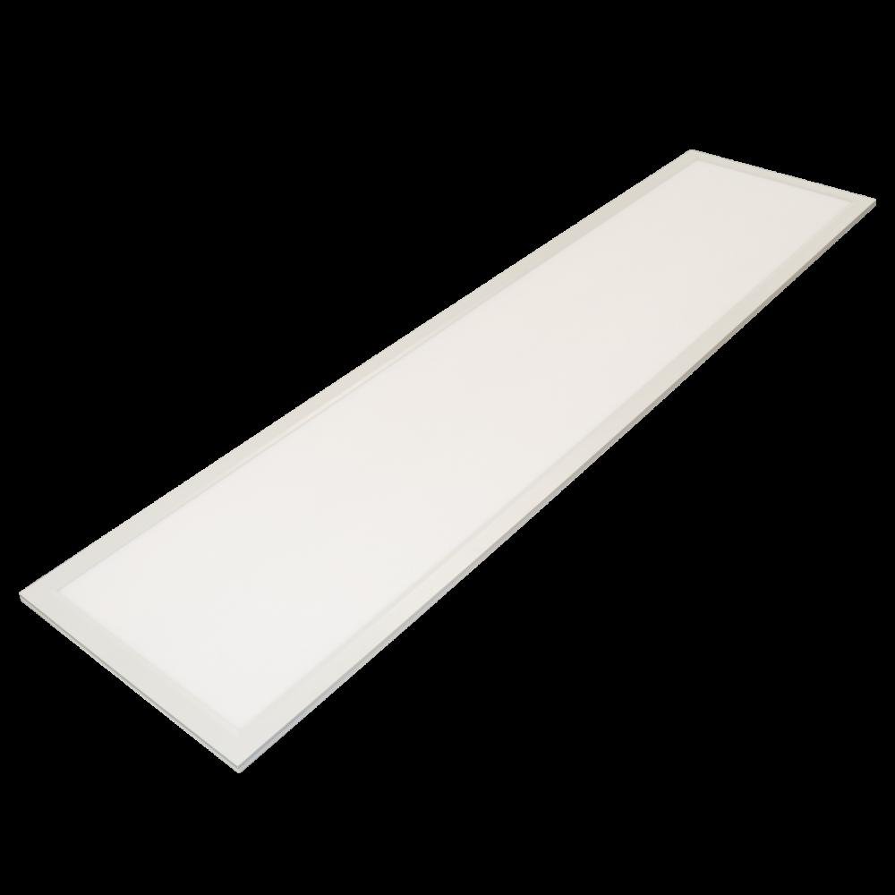 ALP slim panel 36W 840 30x120 100lm/w