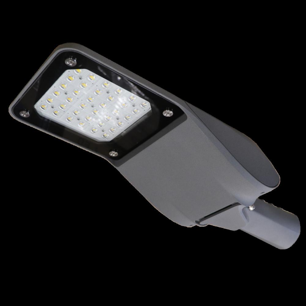 Alp easy streetlight 60 Watt 4000k 140lm/w standard