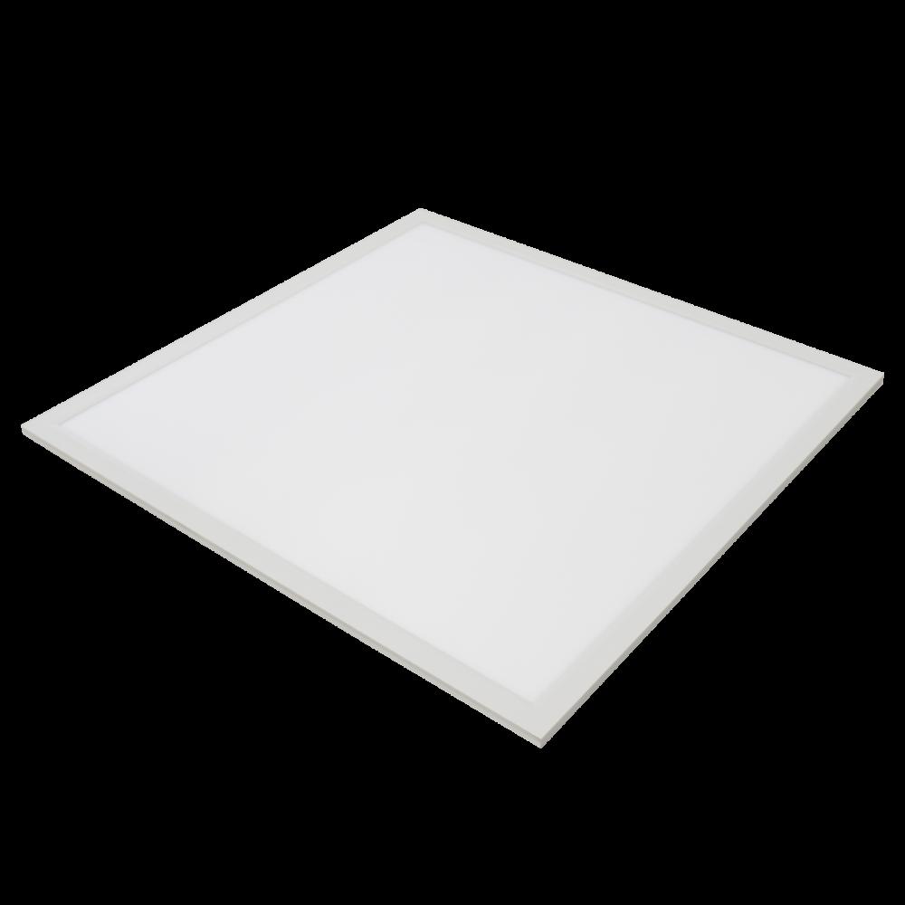 ALP slim panel 36W 840 60x60 100lm/w