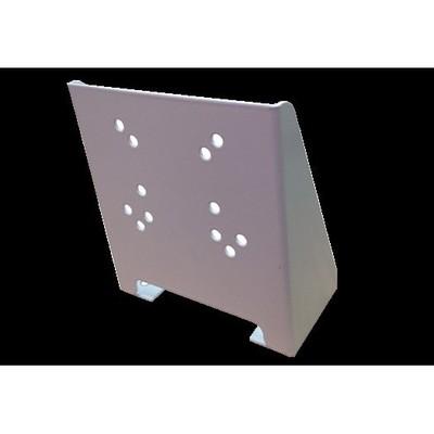 Vloermontage beugel voor wandmontage deurmagneet