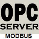 OPC-Server-Software (DLL)