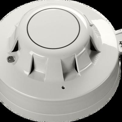 XP95 Optische  rookmelder