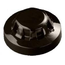 XP95 Optische rookmelder, zwart
