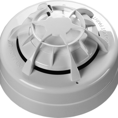 Orbis Multisensor (Optisch/Thermisch)