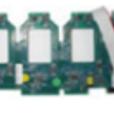 Flow-Sensor (luchtstroommeter) voor Stratos HSSD