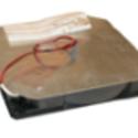Ventilator voor Stratos HSSD
