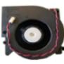 Ventilator voor Stratos Micra 100