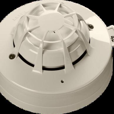 Discovery Marine Multisensor (Optisch/Thermisch)