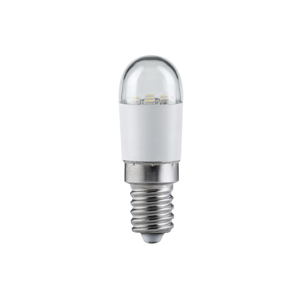 Paulmann LED Schakelbordlamp 1W E14 warmwit