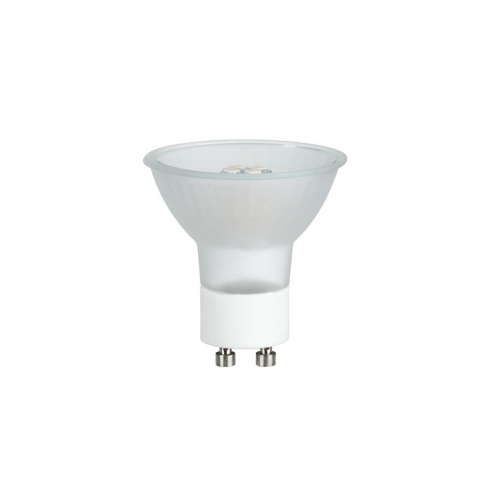 Paulmann LED Reflector Maxiflood 3,5W GZ10 230V