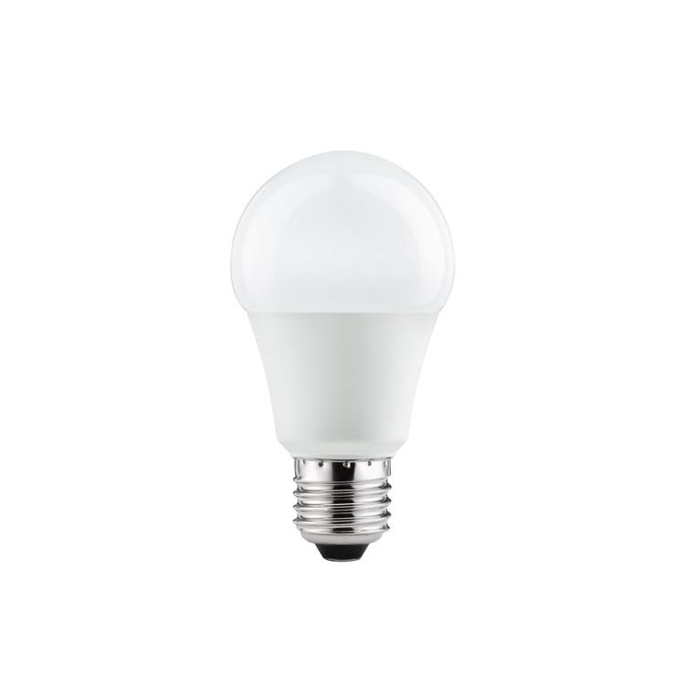 Paulmann LED AGL 7W E27 230V 6500K