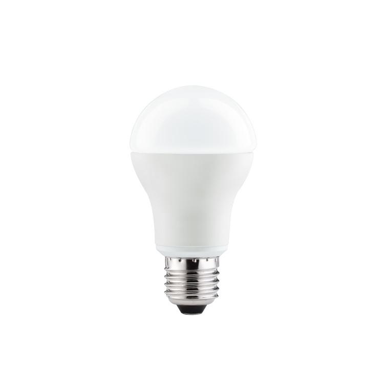 Paulmann LED AGL 11W E27 230V 6500K