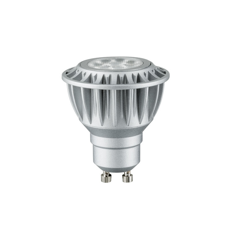 Paulmann LED reflector 7,5W GU10 230V 6500K