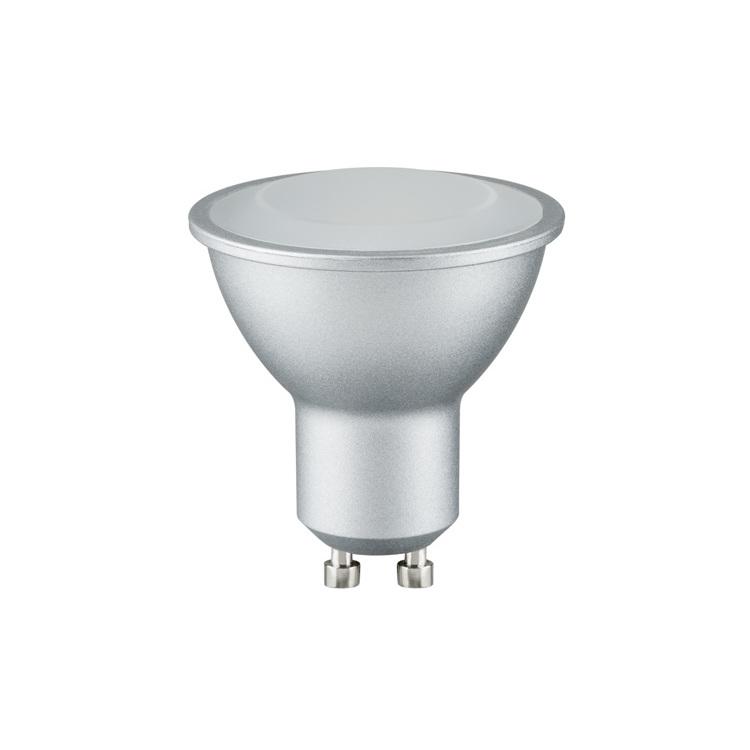 LED Reflektor 3W GU10 230V6500K
