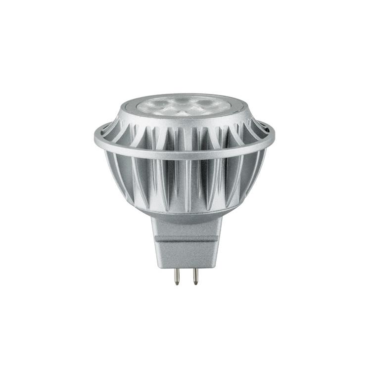 Paulmann LED reflector 8W GU5,3 12V 6500K