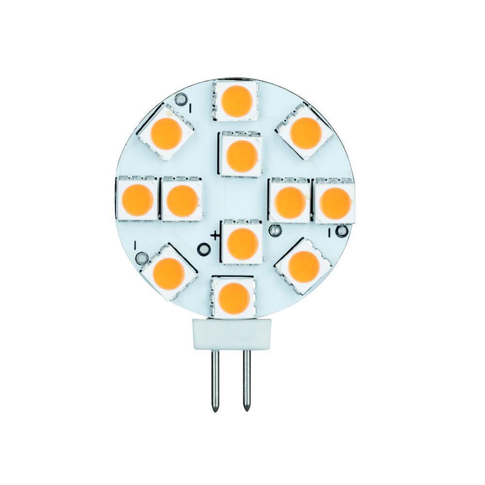 Paulmann LED NV-stiftstandaard downl. 2,5W 12 V