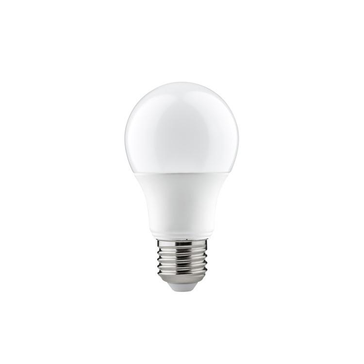 Paulmann LED AGL 6,5W E27 230V 2700K