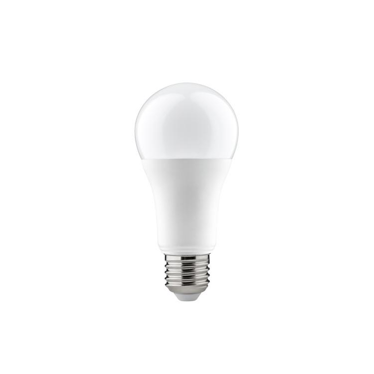 Paulmann LED AGL 9,5W E27 230V 2700K
