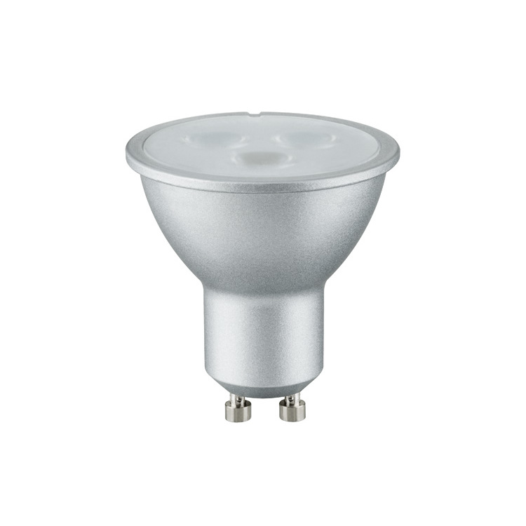 Paulmann LED reflektor 3,5W GU10 230V 2700K