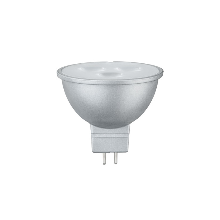 Paulmann LED reflector 4W GU5,3 12V 2700K