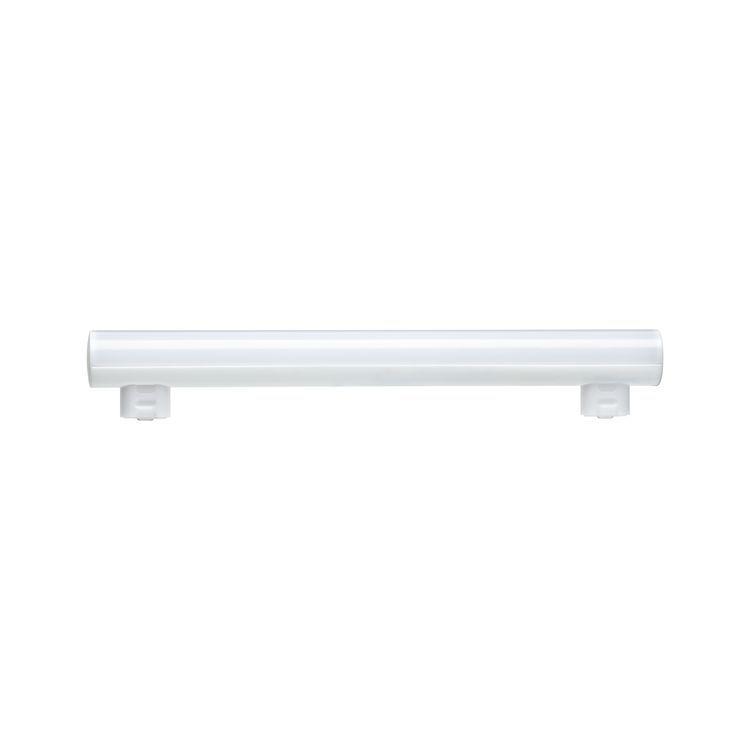 Paulmann LED lijnlamp 4W S14s 300mm 2700K