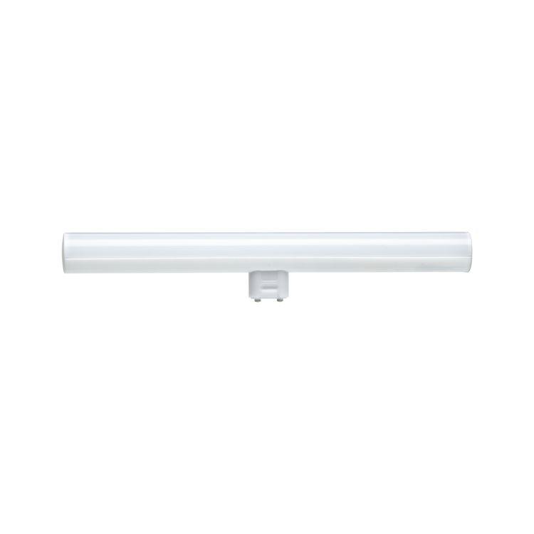 Paulmann LED lijnlamp 4W S14d 300mm 2700K