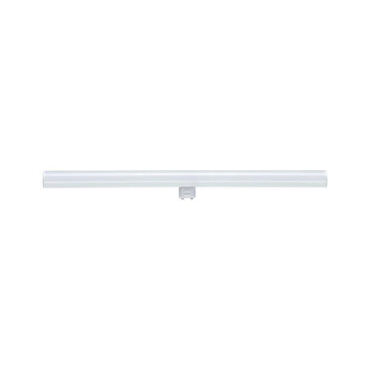 Paulmann LED lijnlamp 6,5W S14d 500mm 2700K