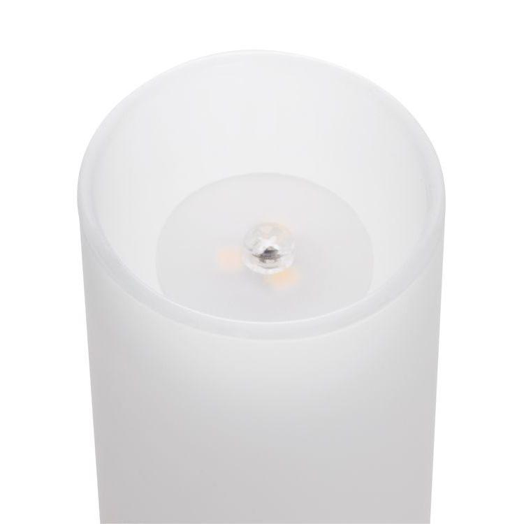 Paulmann LED DecoPipe recht 5,5W E14 2700K