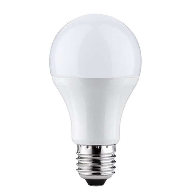 Paulmann LED Standaardlamp 10W E27 dimbaar 2700K